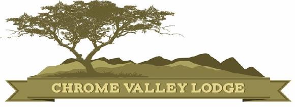 chrome-valley-lodge